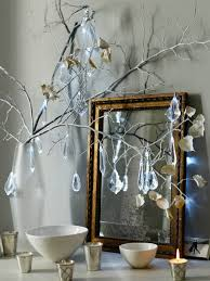 christmas decorating yes its time to think about it 3 trends
