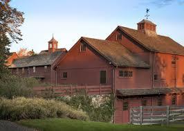 farmhouse fixation put a cupola on it u2013 farm and foundry