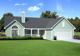 Ranch Style House Plans With Garage Ranch Style Home Addition Photos Plans To Build A Ranch Style