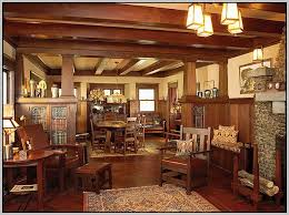 arts and crafts home interiors arts and crafts home design new design ideas arts and crafts home