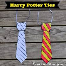 Harry Potter Party Decorations Diy Best 25 Harry Potter Glasses Ideas On Pinterest Harry Potter 5