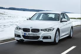 hybrid cars bmw first drive review 2016 bmw 330e se plug in hybrid electric car