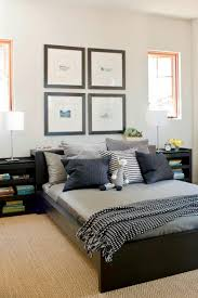Bed Back Design Gracious Guest Bedroom Decorating Ideas Southern Living