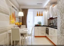 cute kitchen ideas cute small kitchen dining room igfusa org