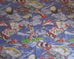 Space Single Duvet Cover Vintage Collectibles For Every Age And Price By Yesterdayshome