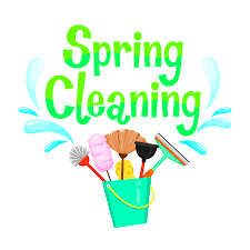 time for spring cleaning how to establish transparency u0026 trust in