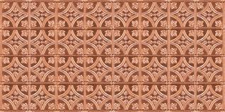 2x4 Drop Ceiling Tiles Drop Ceiling Panels