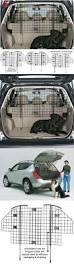 Pet Ready Exterior Doors by Best 25 Pet Barrier Ideas On Pinterest Dog Barrier Dream Baby