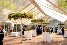 average table rental cost climbing good looking wedding tent rentals cost gallery rental