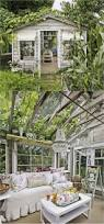 best 25 outdoor garden rooms ideas on pinterest diy arbour