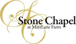 nwa wedding venues chapel at mattlane farm northwest arkansas premier wedding
