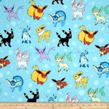 cartoon tv book characters quilting fabrics fabric