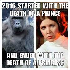 Credit Meme - credit wazzupmemes meme by enriquecruz memedroid