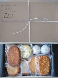 box cuisine patisserie kuroiwa patisserie cookie box food patisserie