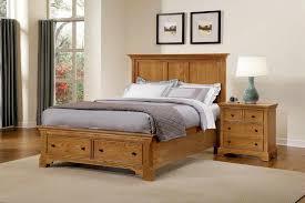 henredon bedroom furniture henredon bedroom furniture for sale henredon beds deals