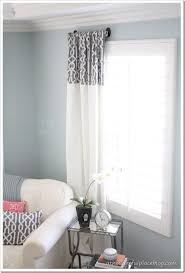 Braided Velvet Curtain 78 Best Curtains Images On Pinterest Curtains Window Coverings
