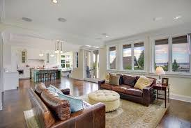 Decorating A Large Room How To Decorate A Very Large Living Room Large Living Room And