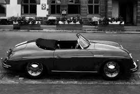 porsche 356 wallpaper 1955 porsche 356 speedster 03 1600 wallpaper porsche