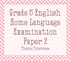 grade 6 papers south africa 28 images mathematics grade 5