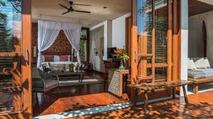 bali luxury resort ubud hotel four seasons resort bali at sayan