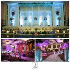 wedding shoes jogja 24 best wedding decoration images on