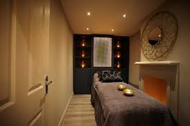 beauty salon treatments u0026 luxury spa days in huddersfield