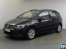 used volkswagen golf used vw golf sv for sale second hand u0026 nearly new volkswagen cars