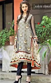 dress design 10 casual mehndi dressses designs mehndi dresses