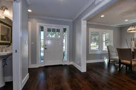 Traditional Interior Shutters Traditional Space In San Jose Ca Zillow Digs Zillow