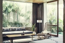 hotel the slow canggu indonesia booking com