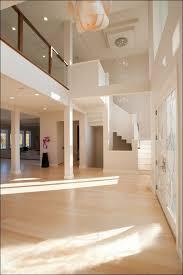 Bamboo Flooring Vs Hardwood Flooring Strand Woven Bamboo Flooring Pros And Cons Gallery Flooring