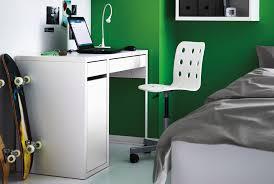 Home Studio Desk Ikea by Micke Ikea