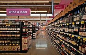 lighting stores in austin tx lighting stores austin h e b at retail grocery wine and beer