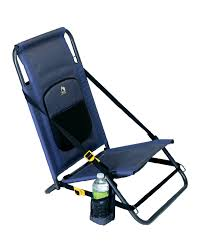 Delaware travel chairs images Outdoor folding and travel chairs for camping picnics and jpg