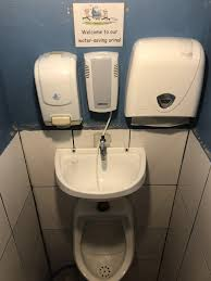 Meme Toilet - put me like a water saving toilet in quito flushes when you was