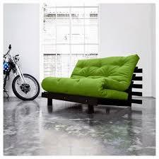 futon azur futon azur meilleur de image banquette futon vert int礬rieur de