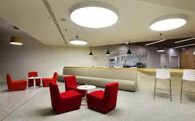 suri waiting lounge public spaces koleksiyon