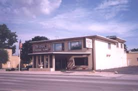 funeral homes in chicago ridge funeral home chicago il legacy