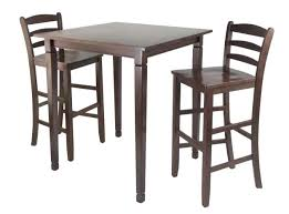 monster high table and chair set high table and chairs high top table and chair set high top dining