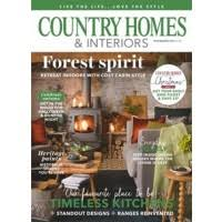 country homes interiors magazine subscription 100 home and interiors magazine interior designers