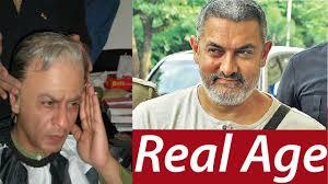 salman khan biography in hindi language real age of top bollywood actors 2017 celebrities like salman aamir