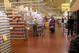 9 things you didn t about wegmans