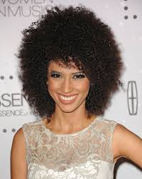 black hair tight curls decode your coils a simple guide to curly hair types essence com