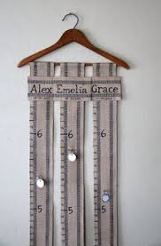 home depot black friday growth chart sew a growth chart u2013 tutorial fabric growth chart growth charts