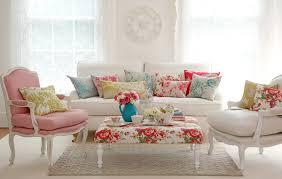 vintage livingroom vintage living room decor modern house