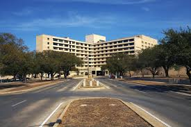 parkland health and hospital system u2013 replacement program foster
