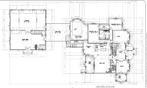 100 icf floor plans plan customs house amazing perfect home
