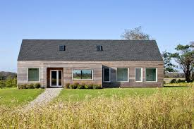 passive house retreat fine homebuilding