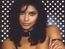 Vanity Denise Matthews In Her Own Words An Exclusive Interview With Denise Matthews