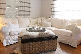 ideas table hack single bedroom storage small ikea ektorp living